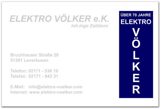 Elektriker Leverkusen elektro völker e k in leverkusen willkommen auf unseren